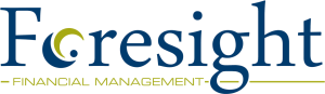 Foresight Financial logo