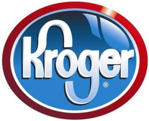 Shop Kroger to support Noble