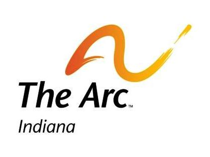 The Arc of Indiana