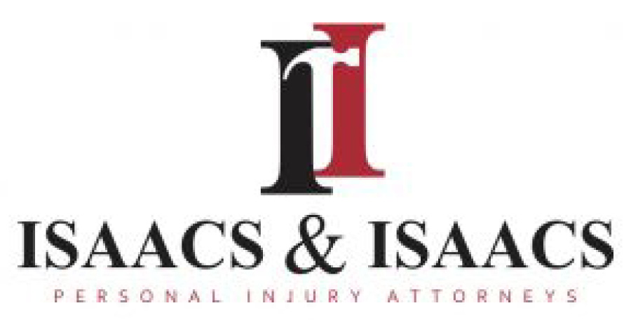 Title Sponsor Isaacs & Isaacs