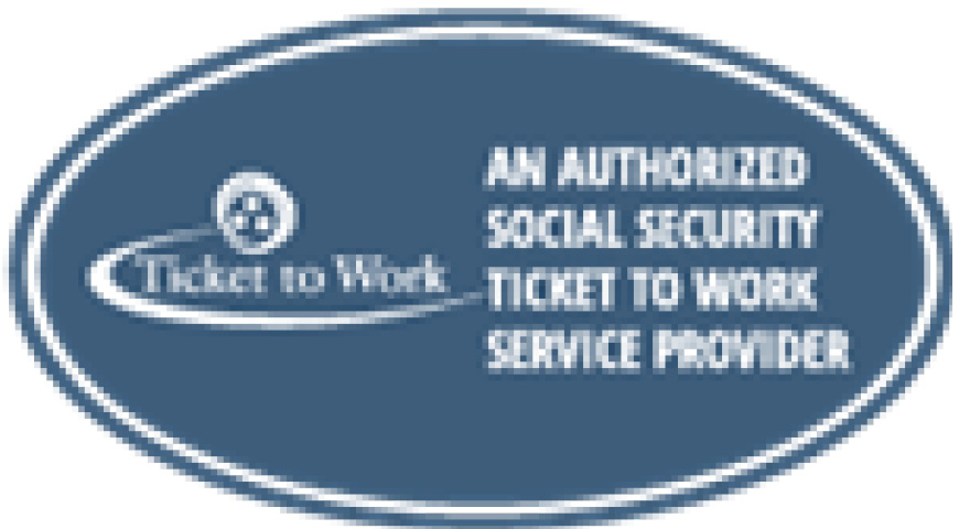 Noble is an authorized Ticket to Work service provider