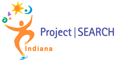 Project SEARCH Indiana