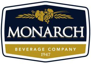 Title Sponsor Monarch Beverage Co