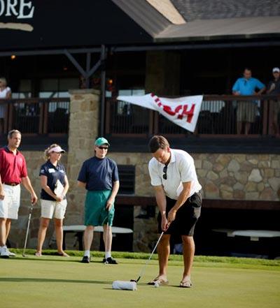 Noble Golf Classic