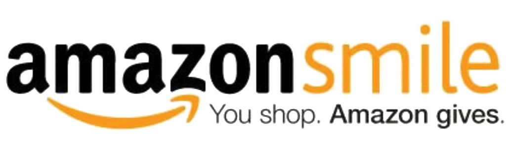 Shop at AmazonSmile and benefit Noble
