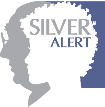 kids with disabilities to be added to Silver Alert