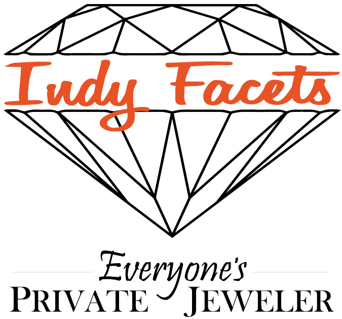 Indy Facets