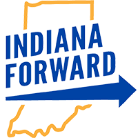 Move Indiana Forward by passing a bias crimes bill