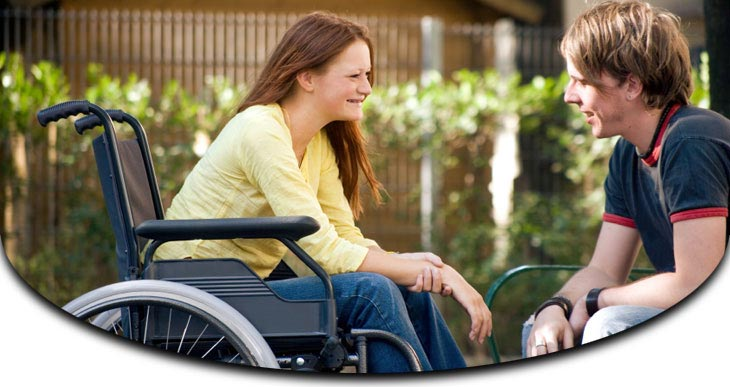 Students of all abilities can attend college when they have the right supports