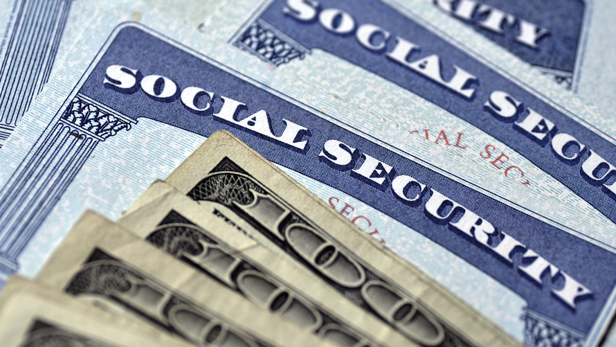 When Should I Take My Social Security