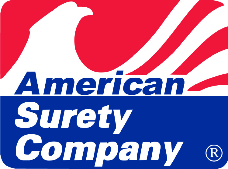 Thank you to America Surety for supporting Noble