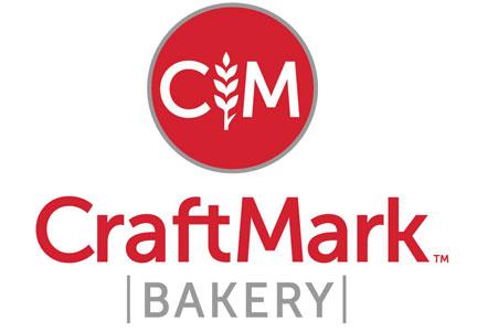 Thanks to Entertainment Sponsor CraftMark Bakery
