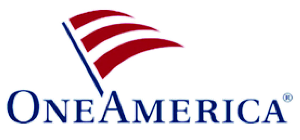 Thanks to Entertainment Sponsor OneAmerica
