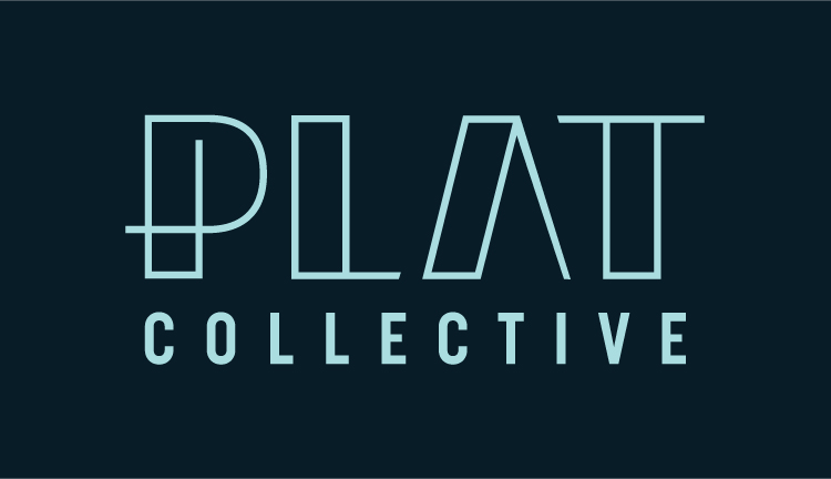 Thanks to PLAT Collective for sponsoring the Noble Golf Classic Bar