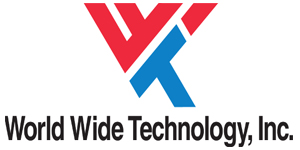 Thank you to WorldWide Technology for supporting the Noble Golf Classic
