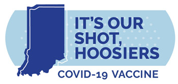 People with disabilities are now eligible for the COVID vaccine.